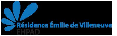 Résidence Emilie de Villeneuve